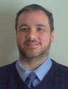 Robert A. Franco