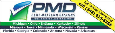 Paul Maisano Designs