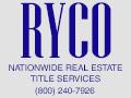 Ryco Information Services
